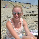 7 Months & No Shampoo – My No Poo Adventure