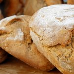 Thrifty Thursday – What To Do with the End Pieces of Bread?