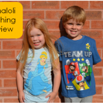 Lamaloli Clothing Review