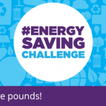 Energy Saving Challenge – The Results