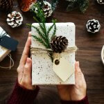Gifts that Keep on Giving for this Holiday Season