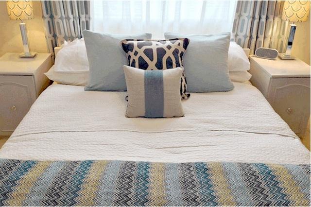 room design online by Karoline