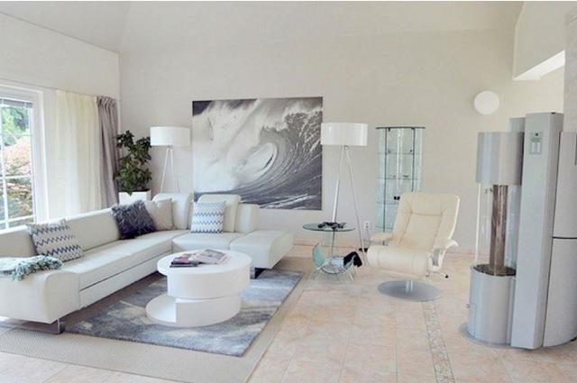 room design online by Karoline2