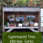 Supermarket Free Interview #2