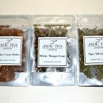 Jadu Tea Review