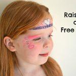 Raising a Free Soul