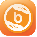 Borrow-it App Review