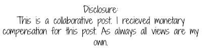 collaborative-post