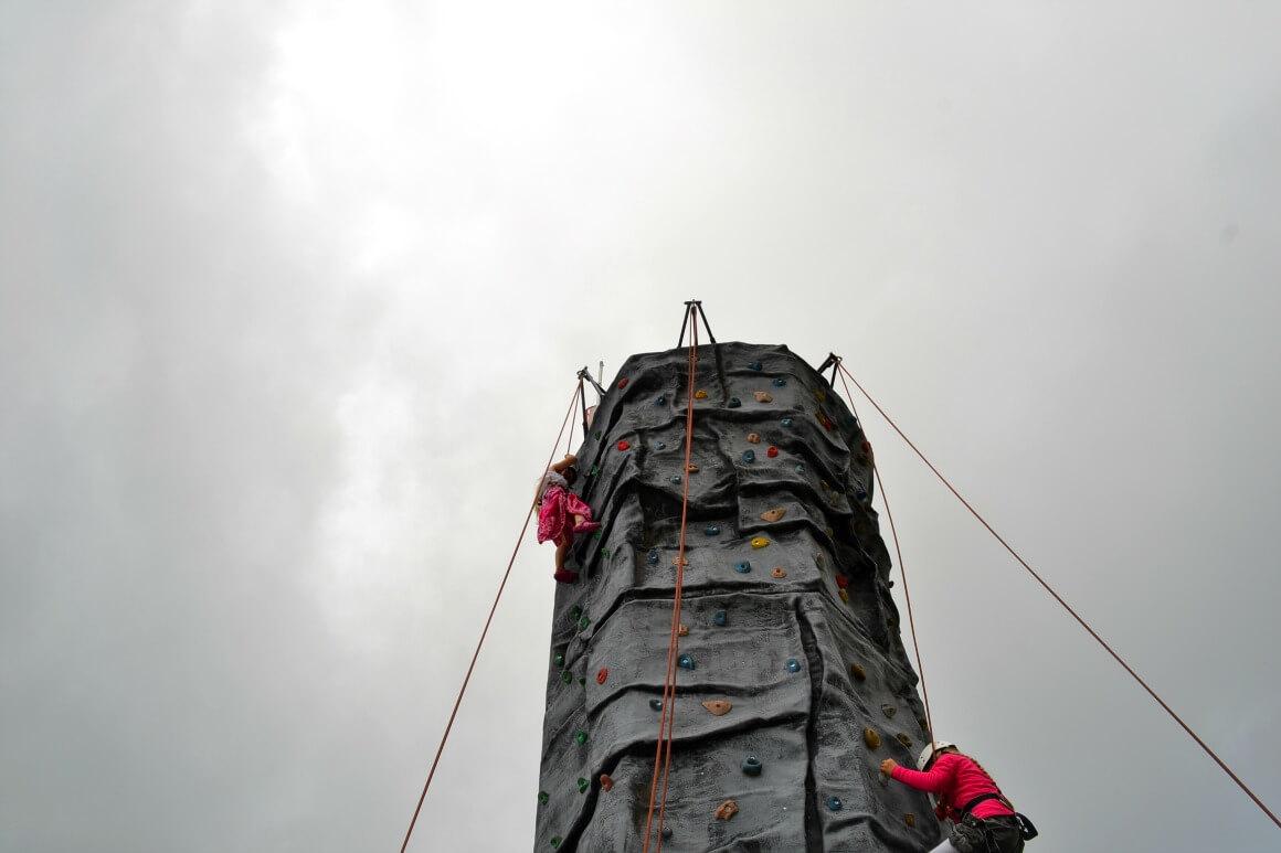 lowenna-rock-climbing