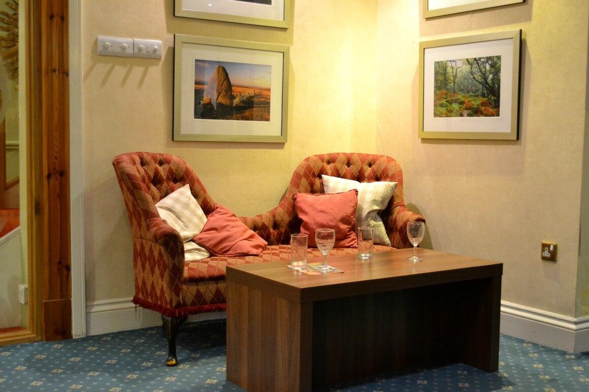 moorland-garden-hotel-bar-room