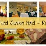 Moorland Garden Hotel – Review