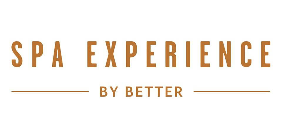 Spa Experience by Better