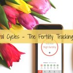 Natural Cycles – The Fertility Tracking App