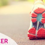 Walk All Over Cancer – 10,000 Steps a Day Challenge