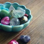 11 Crystals for Better Health and Wellbeing