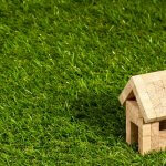 How Can New Builds Become Greener than Ever?