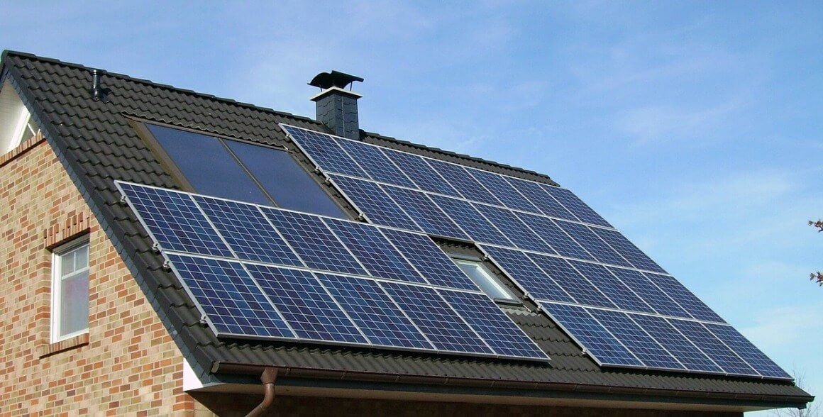 opt-for-solar