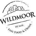 Wildmoor