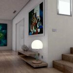 Eco-friendly Canvas Prints & Wall Murals – Photowall