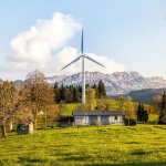 5 Best Ways to Power your Home with Renewable Energy