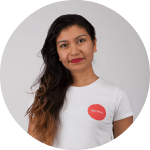 Ruby Raut CEO WUKA