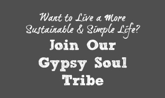 Join our Gypsy Soul Tribe