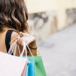 How To Save Money Shopping & Help Raise Money for Charity