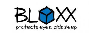 Bloxx glasses protect your kids eyes from artificial blue light