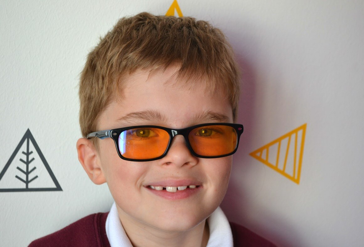 bloxx glasses for kids