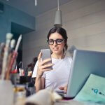 5 Apps to Simplify your Life if you're Self-Employed