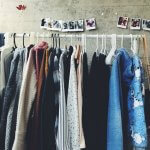 9 Things To Do With Unwanted Clothes
