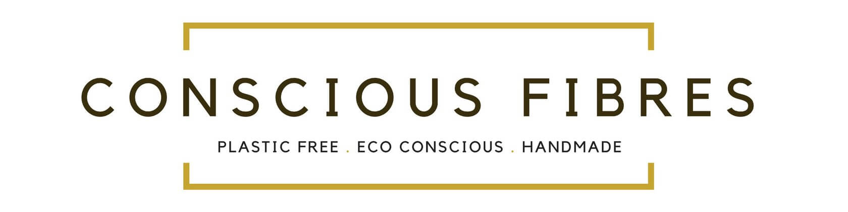 conscious fires