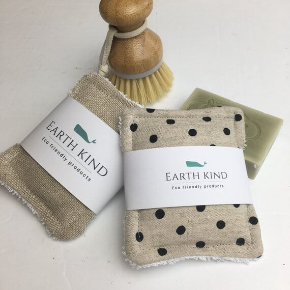 earth kind creations