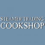 steamer trading cookshop