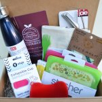 Reuse & Reduce Products for your Home: Huge Sustainable Products Giveaway