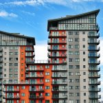 Landlords – Here's How To Help Your Tenants Live Well & With A Eco-Future Mindset