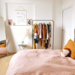 How To Successfully Declutter Your Clothes
