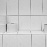 Why We Have Stopped Using Toilet Paper