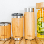 WAKEcup: Sustainable, Stylish & Affordable Lifestyle Products for your Home