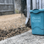 5 Top Tips For Recycling at Home