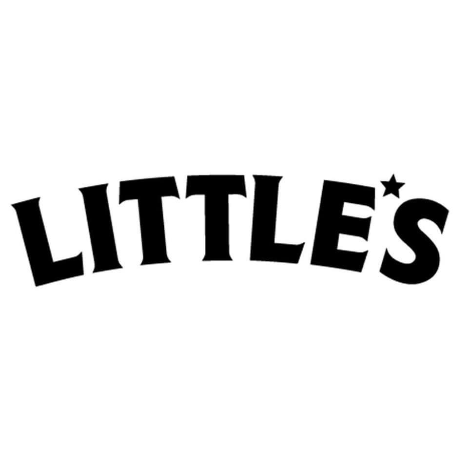 Little's coffee