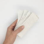 Eco-Friendly Alternatives to Wet Wipes