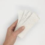 Eco-Friendly Alternatives to Wet Wipes