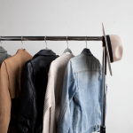Making The Switch To Sustainable Clothes