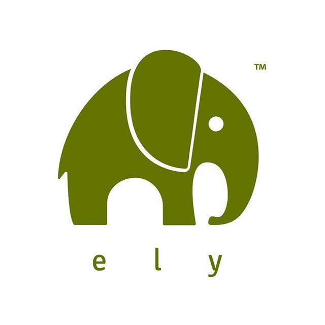 ely mattress