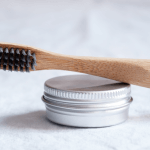 Plastic-Free Beauty Products: Introducing Resolute Bamboo Care