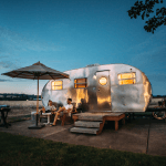 A Closer Look At Tiny Houses and Mobile Homes