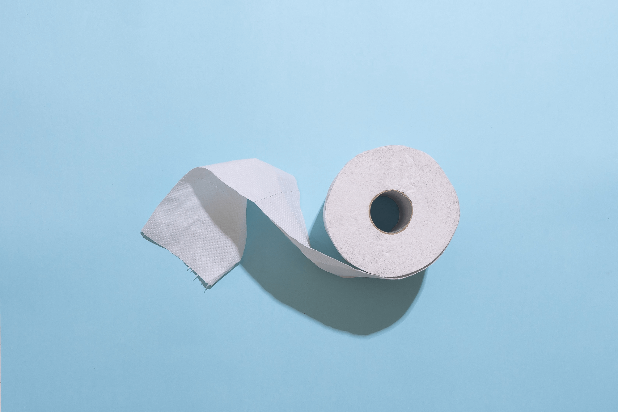 sustainable-toilet-paper