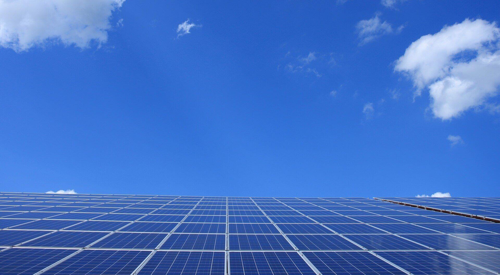 solar-energy-2157212_1920