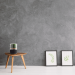 The World's First Plastic Free Air Purifier